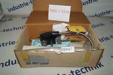 Nordson H-201T Heißklebepistole Heizgerät mit Düse 274596B