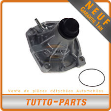 Pompe à Eau Alfa 155 164 33 Ford Scorpio Granada Rover 800 - 60555999 60513608