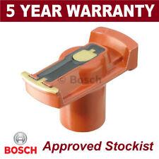 Bosch Verteilerläufer 1234332273