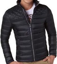 Doudoune noir Tom Tailor Homme Taille XXXL New Jacket Man Hiver ❄️