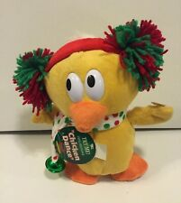DANDEE INTERNATIONAL Chicken Dance Chicken