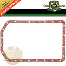 R97341 New Tractor Oil Pan Gasket For John Deere 820 830 1020 1030 300 300a 350