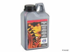 WD Express 973 53005 001 Auto Trans Fluid