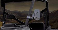 NEW for 2016 Breakaway Side View Mirror Set 2013-2016 Polaris Ranger XP900 UTV