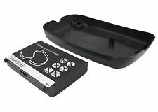Batería De Alta Calidad Para Palm Treo Pre Premium Celular