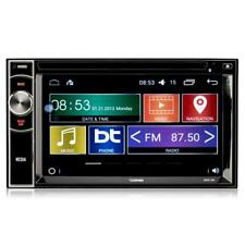 Video In-Dash Units without GPS for sale | eBay
