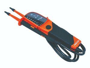NVT02 Voltage Tester