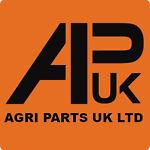 Agri Parts UK