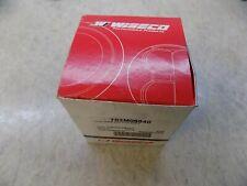 Honda CR250 New Wiseco Piston  CR 250 1997 #2