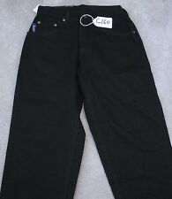 Lee Loose Fit Jean Pants for Boys Size - W26 X L29. Tag No. C160
