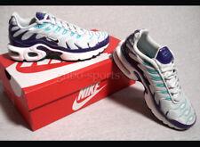 Nike Air Max Plus Nike Herren Sneaker Nike Air Max günstig