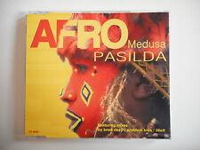 AFRO MEDUSA : PASILDA [ CD-MAXI PORT GRATUIT ]