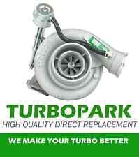 NEW HX35W Turbo T3 Oil Cool Dodge Ram Truck Cummins 6BT 5.9L Diesel 3538373