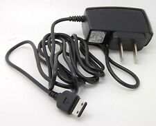 HOME CHARGER FOR SAMSUNG F400 F490 F480 F700 G600 G800 i450 A867 A137 i627 _SX