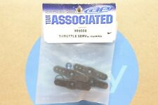 NEW Associated SC8 RC8B / T RC8 RC8.2 Throttle Servo Horns (4) 89008