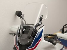 Fehling Scheibe Höhenverstellung 30-80mm Honda CRF1000L Africa Twin (SD04/06)