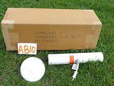 APOLLO 4 TENT CHANDELIER KIT 8174050 LAMPOST BRACKET LIGHT ? COMMERCIAL
