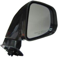 Door Mirror Right Dorman 955-780 fits 2008 Saturn Vue