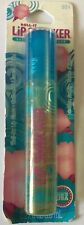 Lip Smacker Roll-It Cotton Candy  Roll-on Lip Gloss NEW & Carded