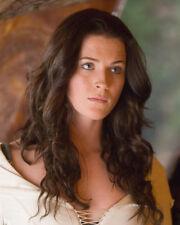 Regan, Bridget [Legend of the Seeker](43641) 8x10 Photo