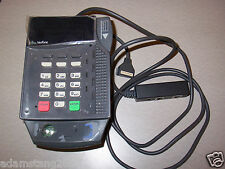 Gilbarco Marconi Pa0335001exx1 Rf250 Credit Card Swiper Reader Core