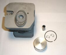Kolben Zylinder passend Jonsered 2041 2045 Motorsäge