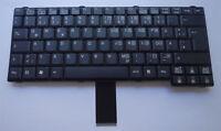 kompatibel Tastatur Medion md 96290 Keyboard DE deutsch