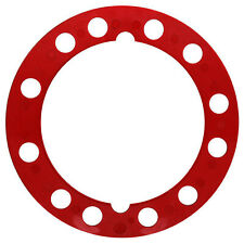 Alignment Caster/Camber Shim Front ACDelco Pro 45K0041