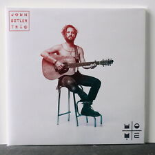 JOHN BUTLER TRIO 'Home' Gatefold Vinyl 2LP NEW/SEALED