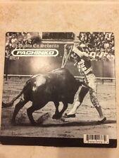 """Pachinko El Diablo En Senorita 7"""" Vinyl Record Alternative Tentacles 1996 Jello"""