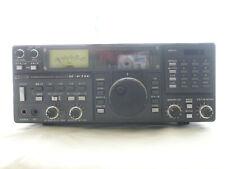 ICOM IC-R71A 28.5KHz--36.0015MHz AM/FM/CW/LSB/USB/RTTY HF Receiver ***SPECIAL***