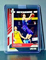 Lamelo Ball 2020-21 Panini NBA Instant #89 Rookie Basketball Card 1 of 1412