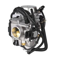 Carburetor for TRX500 2001 - 2004 Fourtrax Foreman Rubicon ATV Quad Carb