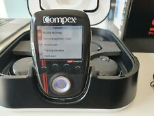 Compex SP 6.0 Wireless Muscle Stimulator