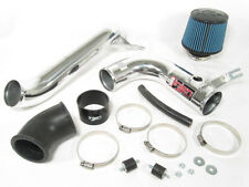 Injen SP Series Cold Air Intake System Polished 09-11 Acura TSX 2.4L SP1432P NEW