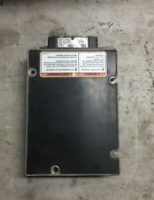 Ford 7.3 Diesel Idm 120 Fuel Injector Driver Module $75 off credit