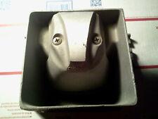 Cpi Sh2000 Pasiren Speaker