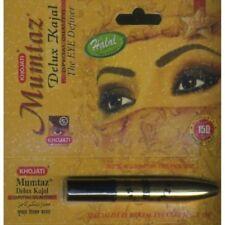 Khojati Mumtaz Halal Gold Series Rocket Deluxe Kajal Pencil 0.75gUSA Wholesaler.