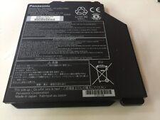 Panasonic Toughbook CF-30 Secondary 2nd Battery Media Bay CF-VZSU1430