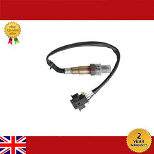 For Vauxhall Astra 1.2 1.4 1.6 Lambda O2 Oxygen Sensor 9193148 pre cat /post cat