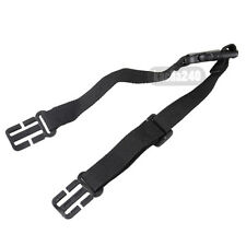 SLR Camera Strap Backpack Strap Underarm strap stabilizing black rapid strap