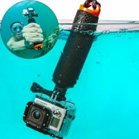 Water Floating Hand Grip Handle Mount accessories for Gopro Hero & Action Camera