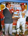 Vintage+Donnie+Allison+1st+Win+Photo+at+1968+North+Carolina+Motor+Speedway+