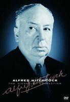 Alfred Hitchcock - Signature Colección DVD Nuevo DVD (1000112750)