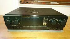 Marantz PM-65AV  Amplificateur Amplifire Poweramp Stereo Hifi Verstärker