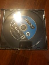 Sims 2: Pets (Nintendo GameCube, 2006) [DISC ONLY TESTED]