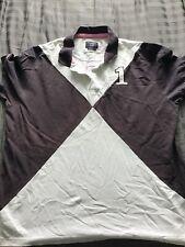 Hacket Camisa Polo para hombre XXL