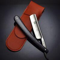 746| Rasoir Coupe-chou-rasage_coupe_chou-japonnais-pliant-barbier-homme-rasoir