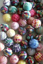 Bulk Kids Party Bags Favours Toys Vending  Bouncy Balls