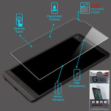 For LG V20 Tempered Glass Screen Protector